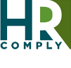 http://www.hrcomply.co.uk/wp-content/uploads/2013/03/hrcomply-logo-footer.png